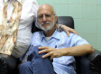 Jailed Aid Worker Alan Gross Seeks High-level US Envoy, $60 Million   Cuba   Scoop.it