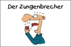 http://vavatzanidis.wordpress.com/2008/02/14/zungenbrecher/ | Deutsch interaktiv | Scoop.it
