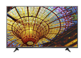 LG 49UF6430 Review - All Electric Review | Best HDTV Reviews | Scoop.it
