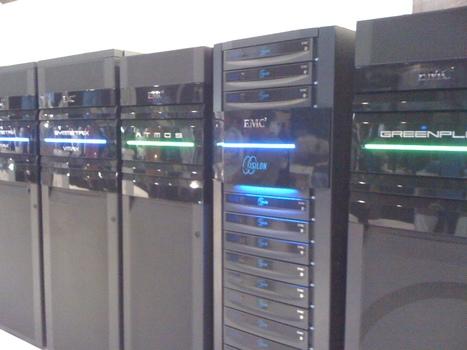 Cloud Computing : la sécurité dans une impasse ? | Experts IT | L'actualité de l'infrastructure informatique | Scoop.it | Sécurité informatique | Scoop.it