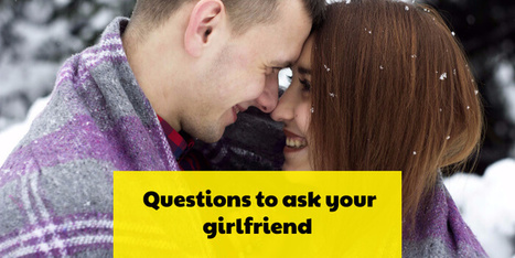 romantic truth questions