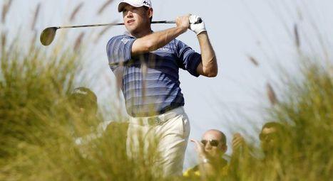 Westwood, membre d'Honneur de l'European Tour | Les dernières news golf et info golf | Scoop.it