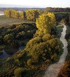 Quel devenir pour le modèle Natura 2000 à la française ? | Développement durable en ville - initiatives urbaines | Scoop.it