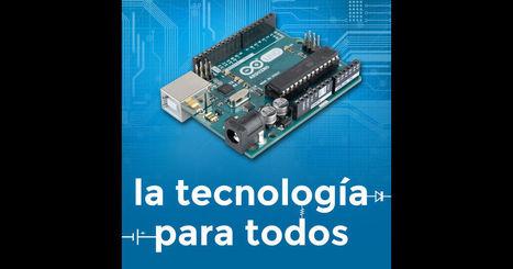 La Tecnología para todos de La tecnología para todos en iTunes | TIKIS | Scoop.it