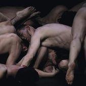 Le chorégraphe Olivier Dubois en 4 dates | Danse Contemporaine | Scoop.it