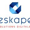 Eskape - Expert Microsoft Dynamics NAV - Systemes et Reseaux