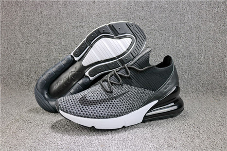 Nike Air Max 270,Cheap Air Max 270 Running Shoe