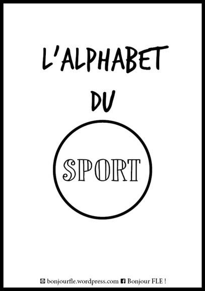 https://bonjourfle.wordpress.com/2015/05/19/lalphabet-du-sport/