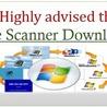 Best Malware Removal Program