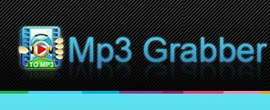 Free MP3 Grabber - search and grab mp3 from YouTube | videosforlearning | Scoop.it