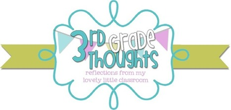3rd Grade Thoughts: Mountain Climbing & Formative Assessment | Classroom Formative Assessment | Scoop.it
