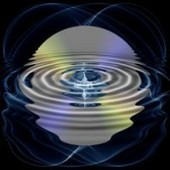 Perception, Reaction & Mindfulness - PsychCentral.com (blog) | Women Success | Scoop.it