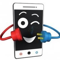 Jongeren hebben last van Social Media Stress | ten Hagen on Social Media | Scoop.it
