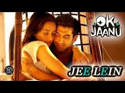 Babloo Happy Hai hd 720p movie downloadgolkes