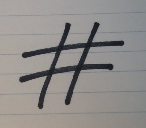 Las mejores formas de monitorear un hashtag en Twitter | Web20HE | Scoop.it