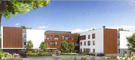 Rennes. Une maison de retraite financée par des investisseurs privés - Rennes.maville.com | Marketing seniors | Scoop.it