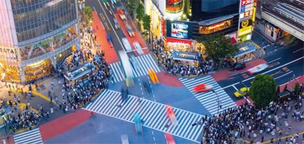 Crowdsourcing et Gamification au service des villes et de la science | About management : project, program, portfolio, change, process, innovation | Scoop.it