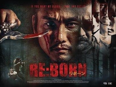 Makhmal telugu full movie hd 1080p in hindi