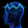 Cognitive Neuroscience, Neurophysiology, Neurofeedback Therapy