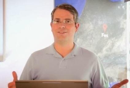 Google : Le nombre de pages indexées peut-il influencer le classement d'un site ? | Médias et réseaux sociaux | Scoop.it