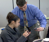 How to Integrate Technology | Critical Literacy in Technology education | Scoop.it