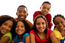 Adolescencia inicial (12 a 14 años) | Escuela en familia | Scoop.it