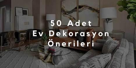 Istanbul Ev Boyama Fiyatları Nası