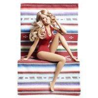 Win A Farrah Fawcett Barbie Collector Doll - Doll Observers | Fashion Dolls | Scoop.it