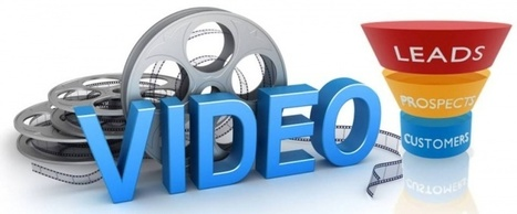 What You Should Know About Video Marketing | Internet Marketing resources | Scoop.it