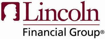 Great New Ad Campaign: Lincoln Financial Debuts 'Chief Life Officer'   Marketing Revolution   Scoop.it