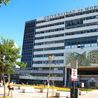 Facultad de Ciencias Económicas y Empresariales - UM