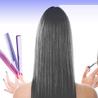 Haircut & Hairstyles