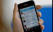 Social networking sites fuelling stalking, report warns - The Guardian | Nymwars | Scoop.it