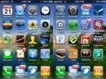 Jason Hiner's 20 most useful iPhone apps | TechRepublic | Apps and Widgets for any use, mostly for education and FREE | Scoop.it