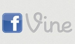 Don't Get Seduced by the Latest Social-Media Gadget | Social Media Article Sharing | Scoop.it