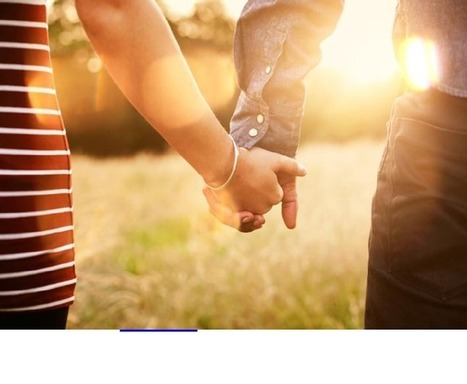 Gratis online dating sites zonder creditcards