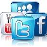 Odimax - Social Selling