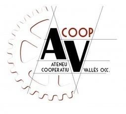 Xerrada sobre l'economia social i cooperativa als alumnes de 5è de primària de l'Escola Rosella de Viladecavalls