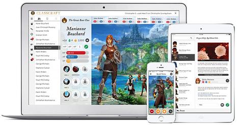 De Pokémon Go à la salle de classe, sept manières d'utiliser le jeu pour enseigner | TICE et Web 2.0 | Scoop.it