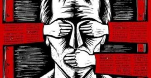 Kill your media
