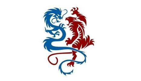 Teams in Family Enterprise Systems: Crouching Tigers & Hidden Dragons | New Work, New Livelihood, Careers | Scoop.it