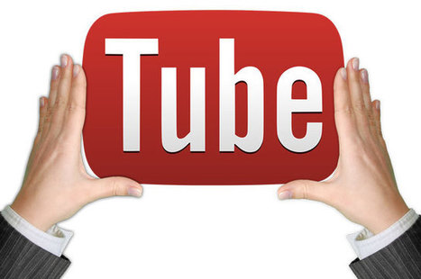 YouTube needs to become a TV star | TechCentral | Social media and the Internet | Scoop.it