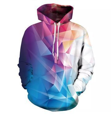 Custom Sublimated Hoodies Manufacturers in USA ... 6738db958