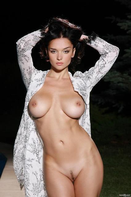 Best looking bodies nude sorry
