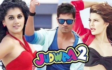 Judwaa 2 full movie telugu download