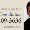 Divorce & Family Lawyer