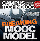 Assessing the Flipped Classroom's Impact on Learning -- Campus Technology | Instructional Curation | Scoop.it