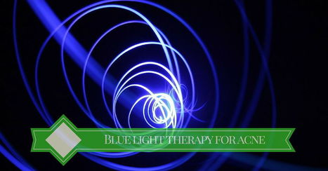Light Therapy Scoop It