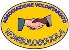 Mese della genealogia e della storia di famiglia 2016 | Généal'italie | Scoop.it