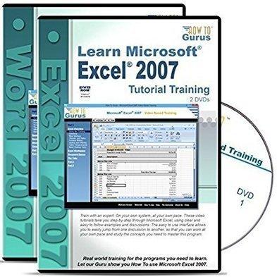spreadsheet tools for engineers using excel 2007 ebook32